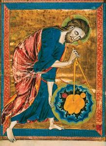 Les grands mystères de la religion et de la spiritualité ont, pour la plupart, échappé aux chercheurs occidentaux.