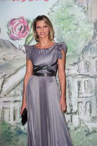 BAL de la ROSE du ROCHER 2013