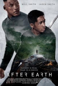 After-Earth-poster-Smith