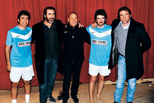Football et artistes au rendez-vous_resize_resize