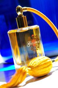 Galimard - Parfumeur-Créateur - Fondé en 1747 -