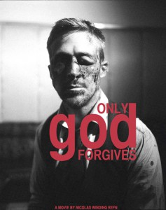 Only-God-Forgives1