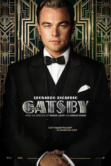 The-Great-Gatsby-Affiche-Leonardo-gDiCaprio