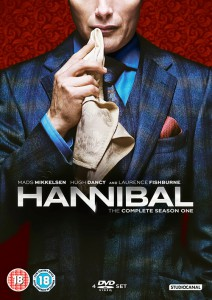 hannibal-the-complete-season-one-uk-dvd-art