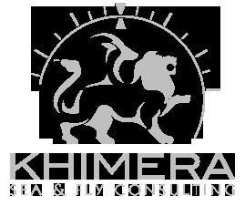 logo-khimera