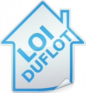 loi-duflot-2013
