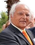 Marc BOZZETTO D.O. Fondateur du Groupe ATMAN Président d'Atman Corporate.