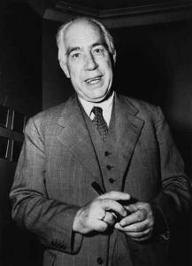 La science a fait un bond important par l'intermédiaire de la «physique quantique» chère à Niels Bohr.