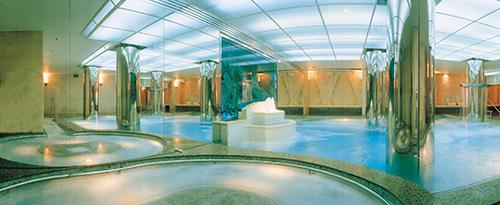 TH0g97Q(pool)