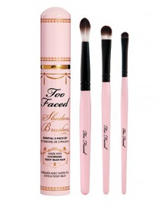 Too Faced_CMYK_ShadowBrushes_Composite