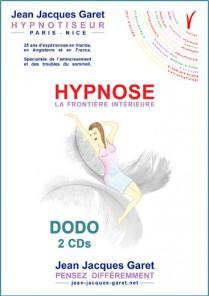 Coffret Dodo – Jean Jacques Garet